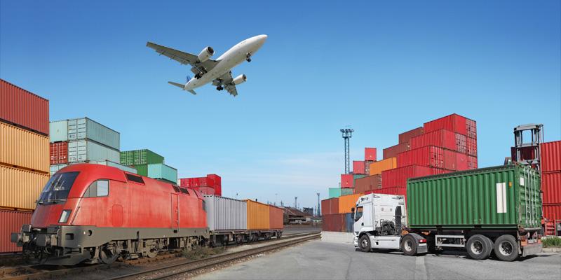 Al Adam Services Transportation Logistics Adl